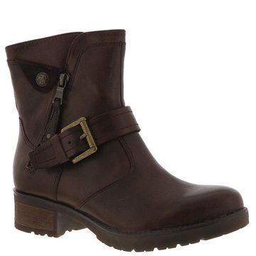 Earth Drumlin Women's Boot