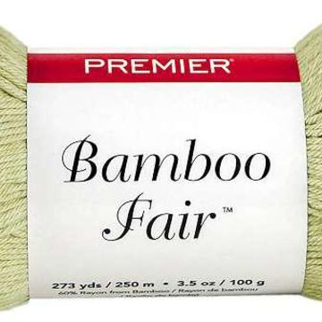 Premier Yarns Bamboo Fair Sprout