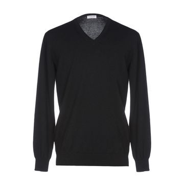 PANTOFOLA D'ORO Sweaters