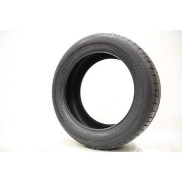 Bridgestone dueler h/p sport rft LT265/45R20 104Y bsw summer tire