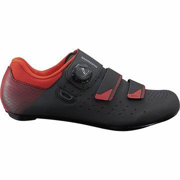 Shimano SH-RP4 Cycling Shoe - Men's