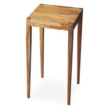 Butler Scatter Table, Butler Loft
