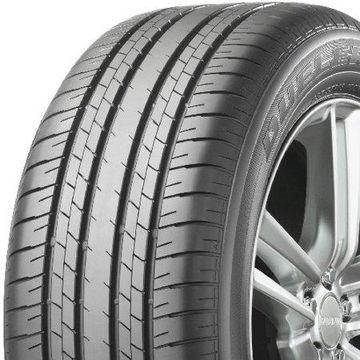 Bridgestone dueler h/l 33 P235/55R18 100V bsw all-season tire