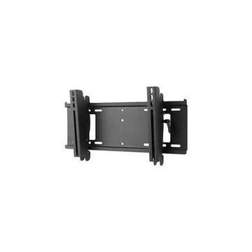 NEC Display WMK-3257 Wall Mount for Flat Panel Display - 32'' to 57'' Screen Support