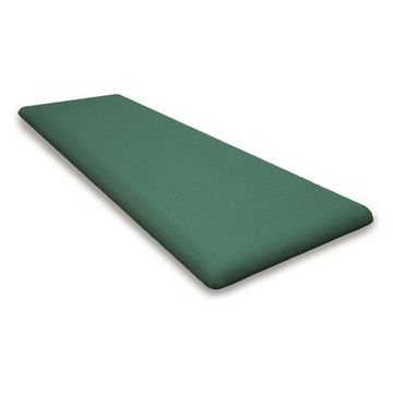 POLYWOOD Seat Cushion, Spa