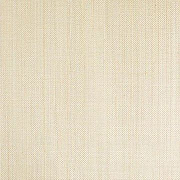 Kenneth James Stelios Grey Grasscloth Wallpaper