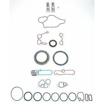 Engine Conversion Gasket Set, CS 9239-1