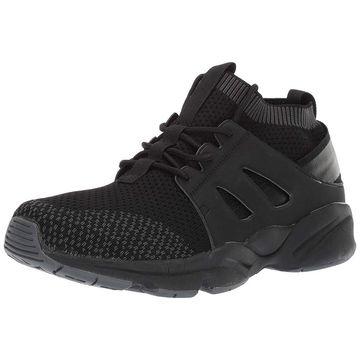 Propet Men's Stability Strider Shoe