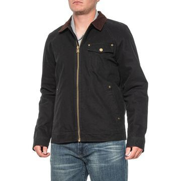 Pendleton Flathead Lake Jacket - Insulated (For Men)
