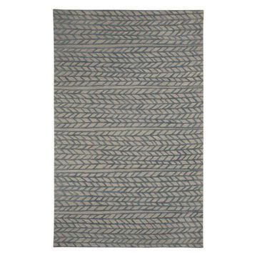 Capel - Ancient Arrow 3305 - 9ft x 12ft Grey