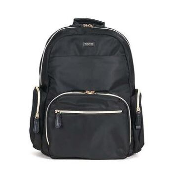 Kenneth Cole Reaction Sophie Women's Laptop Backpack