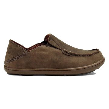 OLUKAI Moloa Boy's - Casual Shoe