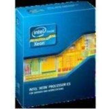 Intel ND1019M Intel Xeon 6C E5 2620 2.0 GHz 6 LGA 2011 Processor BX80621E52620