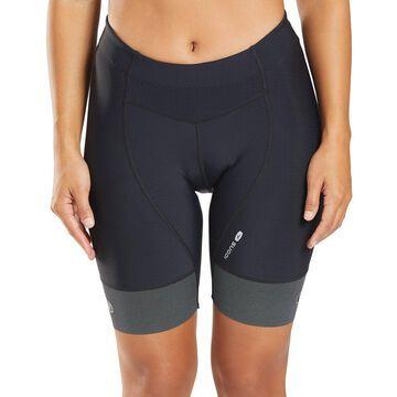 Sugoi Women's Evolution Zap Shorts