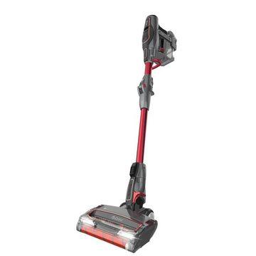 Shark IONFlex Cordless Vacuum