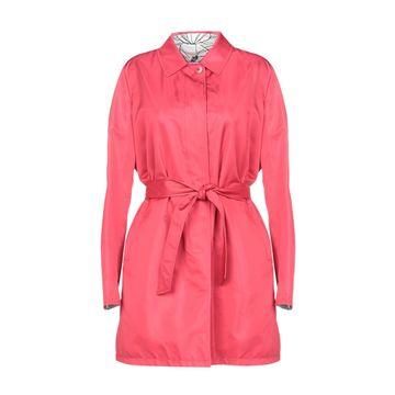LORO PIANA Overcoats