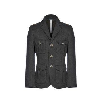 MASON'S Jacket