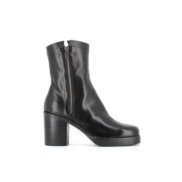 Officine Creative Ankle Boot Dahlia/004