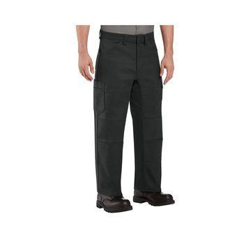 Red Kap PT@ Scratchless Shop Pants