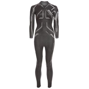 2XU Women's Propel Tri Wetsuit