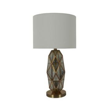 Decor Therapy Tracy Table Lamp