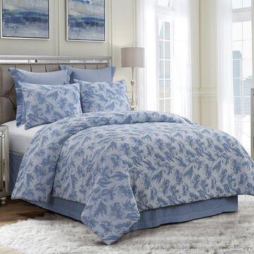Donna Sharp Almaria Comforter Set