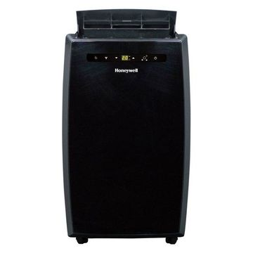 MF Series Portable Air Conditioner With Remote Control, 10,000 Btu