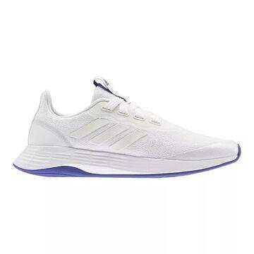 adidas QT Racer Sport Women's Sneakers, Size: 5.5, White
