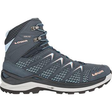 Lowa Innox GTX Mid Hiking Boot - Women's