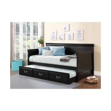 Acme Furniture Bailee Twin Trundle (Bed sold separately)