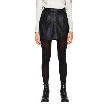 Skirt Women Patrizia Pepe