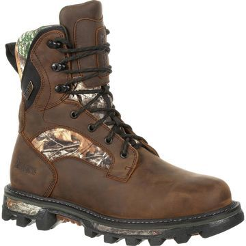 Rocky BearClaw FX 800G Insulated Waterproof Outdoor Boot, RKS0396