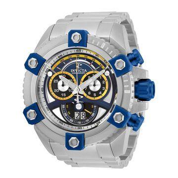 Invicta Men's Reserve Watch