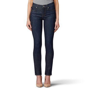 Women's Rock & Republic Fixx Denim Rx Midrise Skinny Jeans