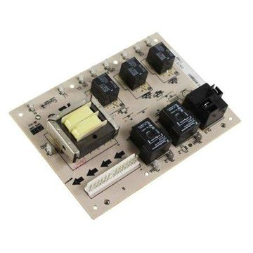 Frigidaire 318022002 Relay Board