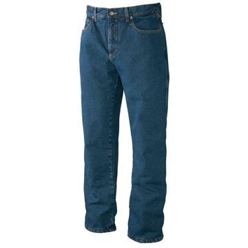RedHead& Men's Fleece-Lined Jeans
