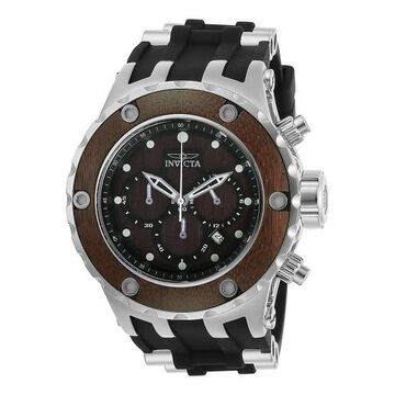 Invicta Specialty Men's Watch