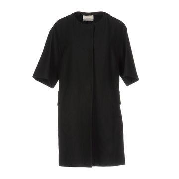 DOROTHEE SCHUMACHER Overcoats