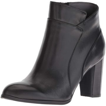 ADRIENNE VITTADINI Women's Tammy Ankle Boot