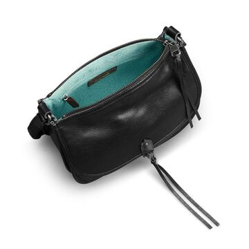 The Sak Playa Saddle Bag