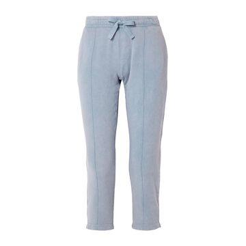 ATM ANTHONY THOMAS MELILLO 3/4-length shorts