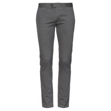 YOON Pants