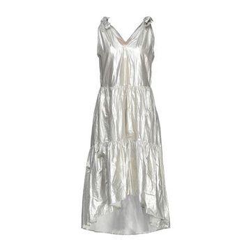 8PM Midi dress