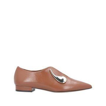 L' AUTRE CHOSE Loafers