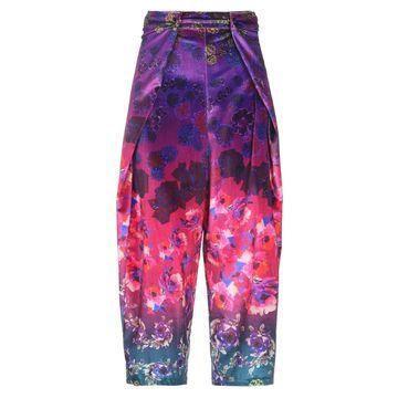 MARC ELLIS Casual pants