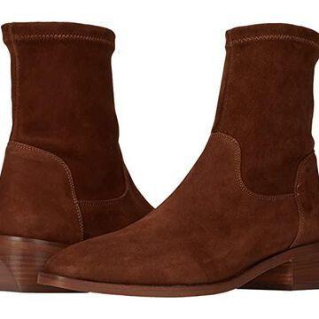 Aquatalia Fallan Women's Shoes