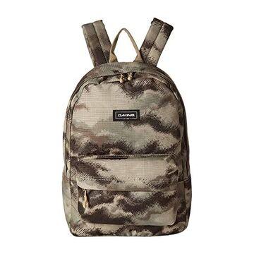Dakine 365 Mini 12L Backpack (Ashcroft Camo) Backpack Bags