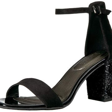 Kenneth Cole REACTION Women's Rise Like The Sun Embellished