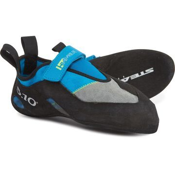 Five Ten Hiangle Climbing Shoes - Leather (For Men)