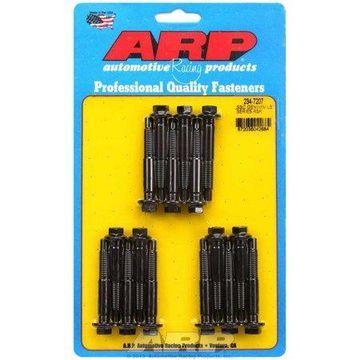 ARP Pro Series Rocker Arm Studs 5/16-24 Thread Kit GM LS-Series P/N ARP234-7207